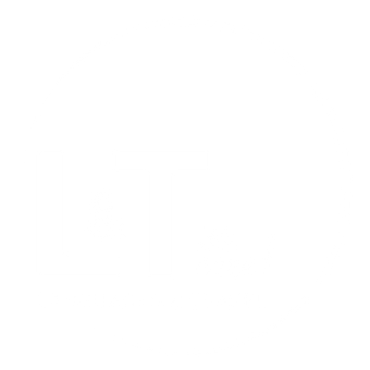Logo de Languages & Travel